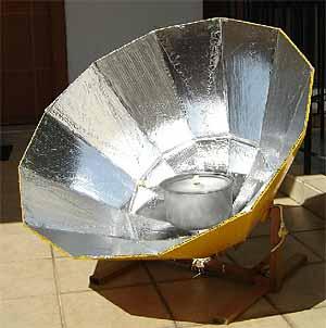 solar-cookers.jpg